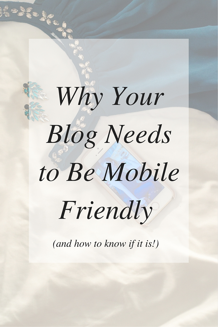 Why Your Blog Needs to Be Mobile Friendly, the urban umbrella style blog, vancouver style blog, vancouver style blogger, vancouver style bloggers, vancouver fashion blog, vancouver lifestyle blog, vancouver health blog, vancouver fitness blog, vancouver travel blog, canadian fashion blog, canadian style blog, canadian lifestyle blog, canadian health blog, canadian fitness blog, canadian travel blog, west coast style, bree aylwin, why you need a mobile friendly blog, how to improve traffic, how to reduce blog bounce rate, blogging tips, easy blogging tips, best travel blogs, top vancouver fashion bloggers, top fashion blogs, best style blogs 2015, popular fashion blogs, top style blogs, top lifestyle blogs, top fitness blogs, top health blogs, top travel blogs