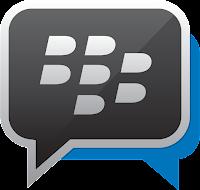 Trik Dan Tips Mengganti Nada Dering Pemberitahuan/ Notifikasi Di BBM Android