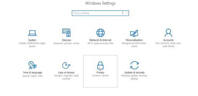تسريع الانترنت في ويندوز 10 وحل مشكلة بطىء النت وبتعطيل splooves وتحديثات Windows 10