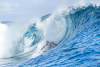 48 Kolohe Andino Billabong Pro Tahiti foto WSL Kelly Cestari