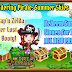FarmVille Wandering Pirate: Summer Skies Feature