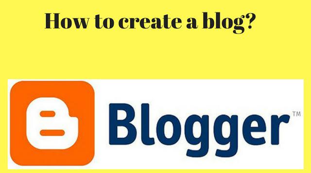 How to create a beautiful blog pos