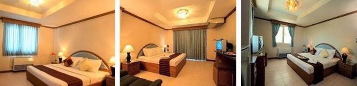 Euro Star International Hotel