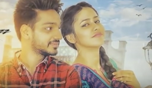 Yaaran De Khilaaf - Gur Jazz Song Lyrics HD Video