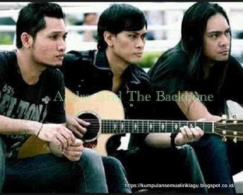 Sempurna by Andra And The Backbone