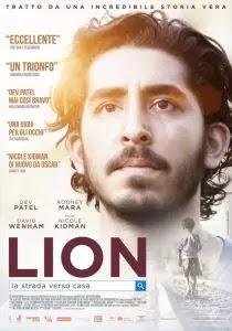 Download Film Lion (2017) DVDScr Subtitle Indonesia