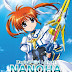 [BDMV] Mahou Shoujo Lyrical Nanoha: The Movie 2nd A's (Super Equipped Edition) DISC2 [130322]