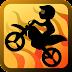 Bike Race Pro 6.8 Full APK