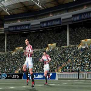 fifa 2001 game free download for pc full version