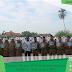 [Video] Jadi Pembina Upacara, Ilyas Siap Adakan tes Urine di SMP-SMA Islam Terpadu Ukhuwah