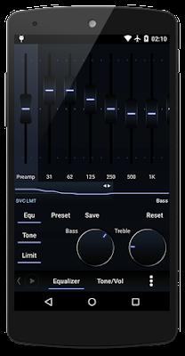 قارئ الملفات الصوتية الإحترافي Poweramp Music Player مدفوع للأندرويد, تطبيق poweramp music player للأندرويد, تطبيق poweramp music player مدفوع للأندرويد, تطبيق poweramp music player مهكر للأندرويد, تطبيق poweramp music player كامل للأندرويد