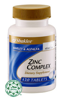 ZINC_COMPLEX