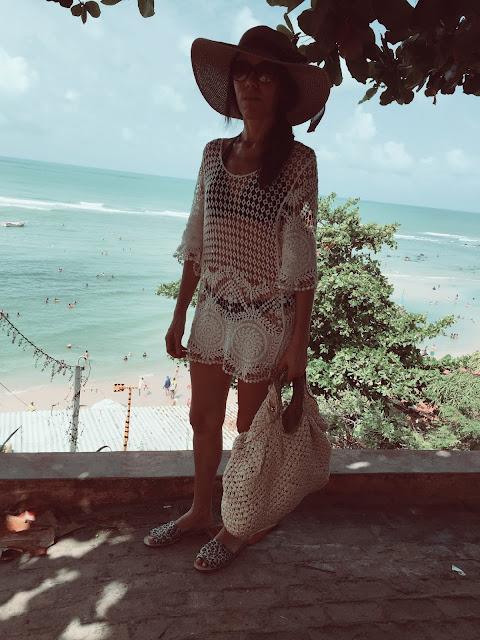 asesora de imagen, look de playa, outfit de playa, como vestir en la playa, estilo playero, viaje, travel, lifestyle, traje de baño segun el cuerpo, july latorre, julieta latorre, fashion stylist, construyendo estilo, consejos, mislooks