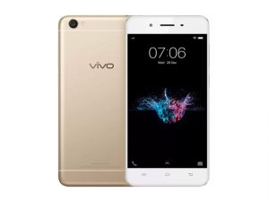 Firmware Vivo Y55S 100% Tested Free Download