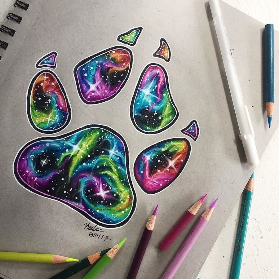 13-Galaxy-Paw-Keelee-www-designstack-co