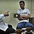 Gordon Ikinagulat Ang Mga Salitang Binitiwan Ni Faeldon Habang Nasa Kulongan Ng Senado