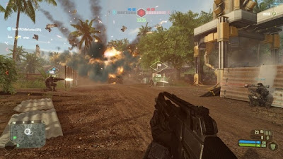 Crysis-PC-Screenshot-Gameplay-www.OvaGames.com-1