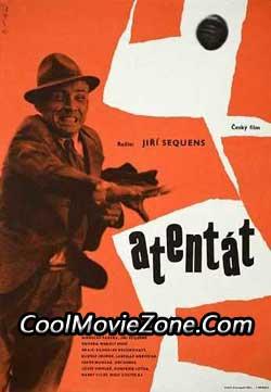 The Assassination (1965)