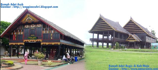 Asal Usul Raja-Raja Aceh Keturunan Bugis