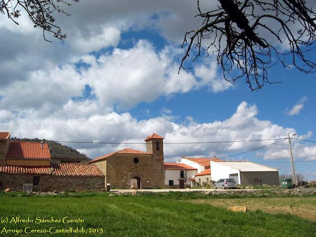 arroyo-cerezo-castielfabib-parroquial