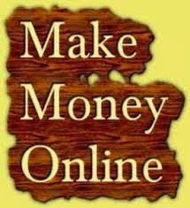 Make-Extra-Money-Online-For-Surveys