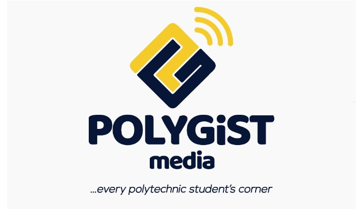 Polygist - Xclusive Gist & Vibes