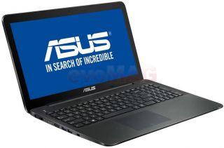 Laptop ASUS X554SJ-XX017D