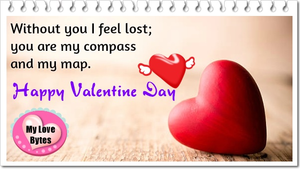 top valentines day quotes funny,  inspirational valentine quotes, love  valentines day quotes for husband      valentines day quotes for boyfriend, happy valentines day quotes for family