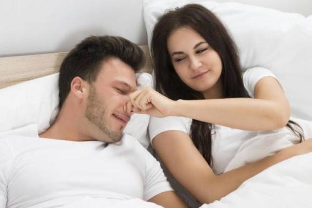 4 أمور لا تقوموا بها قبل العلاقة الجنسيّة أمور تجهلونها قد تسبب لكم مشاكل خطيرة