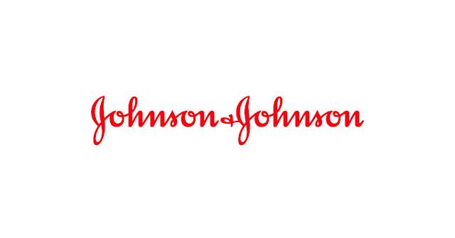 johnson & johnson egypt careers