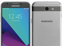 Samsung Galaxy Wide 2 USB Driver Download