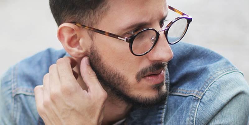 Inspire-se nos looks de Rodrigo Perek