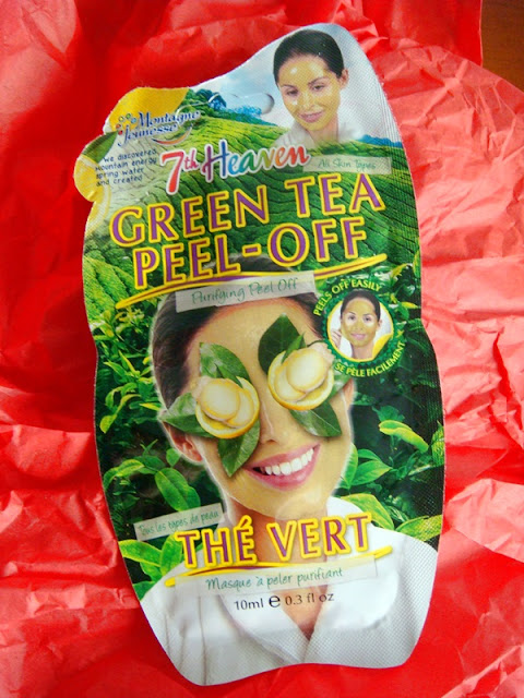 7th-heaven-mascarilla-peeling-te-verde