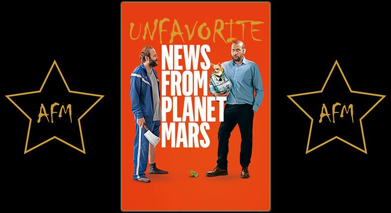news-from-planet-mars-des-nouvelles-de-la-planete-mars