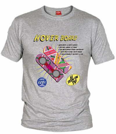 http://www.fanisetas.com/camiseta-hover-board-p-1379.html