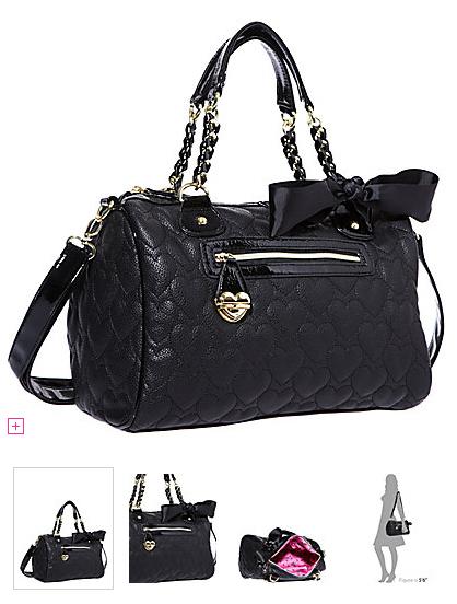 Burlington Coat Handbags Handbag Collections