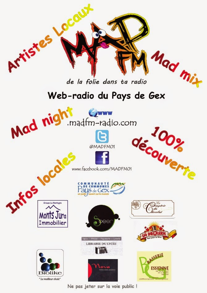 http://www.madfm-radio.com/accueil.php