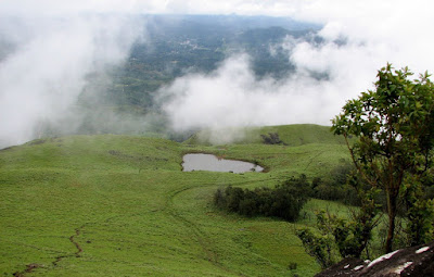 Wayanad for couples