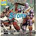 Story Nirmulak Kranti Doga Unmoolan Series 7 Raj Comics