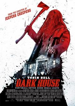 Casa Escura Torrent