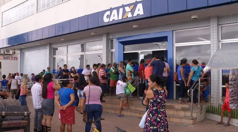 Servidor é condenado por desfalque de R$ 125 mil da Caixa em Santarém