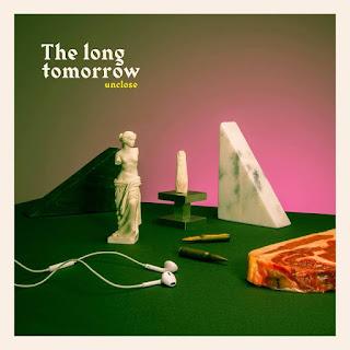 Unclose The Long Tomorrow