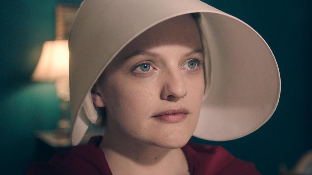 Com a vitória do Hulu na principal categoria do Emmy, os streamings mostram sua força no mercado audiovisual.