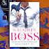 Naughty Boss · Whitney G.