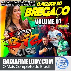 MALUCO COMPLETO BAIXAR DO CD 2009 BONDE