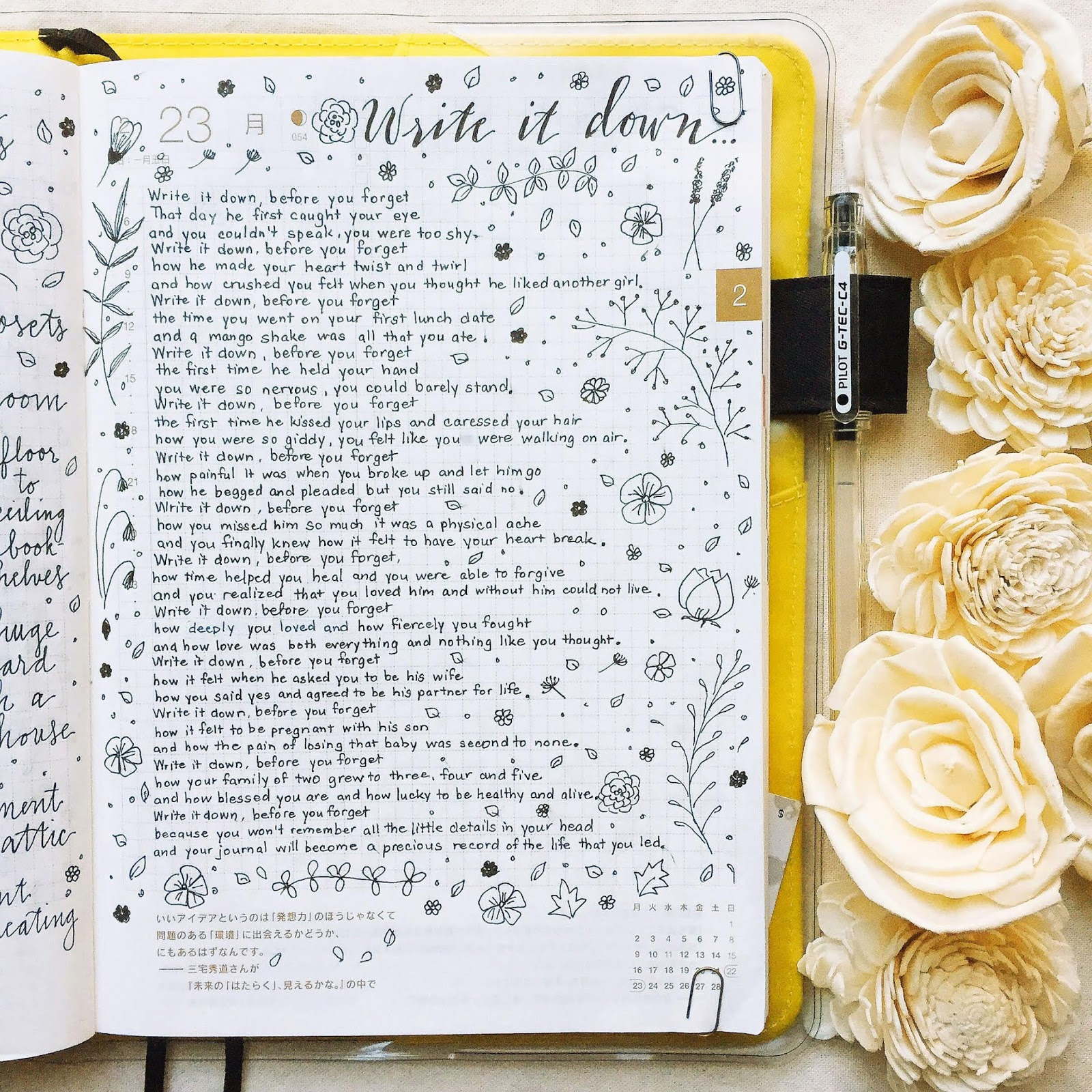 33 Diary Writing Ideas for Kids