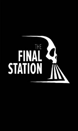 8a950ec001df19f7e83d01cb33b36a4cdd49c1be - The Final Station-GOG