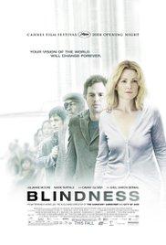 Watch Blindness Online Free 2008 Putlocker