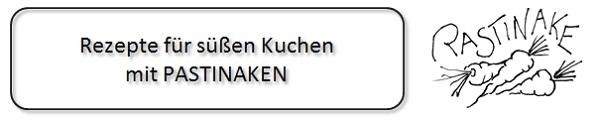 http://kuechenkunstwerk.blogspot.de/p/vegicake-pastinaken-birnen-tarte-suess.html