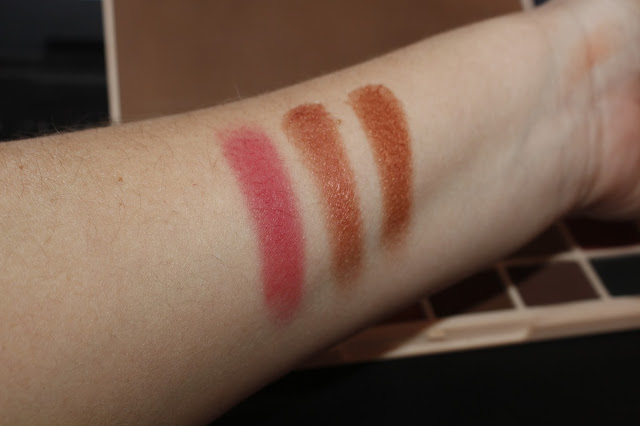 makeup_revolution_sophx_swatches_6_notinoes